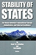 Stability of States
