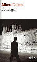 L'etranger: The Stranger: French Language Edition