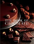 Book of Chocolate Revised & Updated Edition