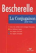 La Conjugaison Pour Tous Dictionary De 12000 V