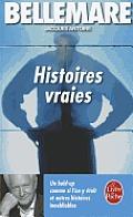 Histoires Vraies T01