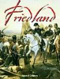 From Eylau to Friedland: The Polish Campaign, 1807