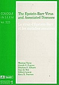 Epstein-Barr Virus and Associated Diseases