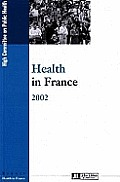 Health in France 2002