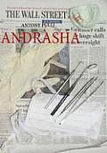 Andrasha
