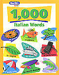 1000 Italian Words
