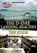 D Day Landing Beaches The Guide