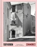 Raymond Depardon: Communes
