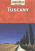 Tuscany (This Way Guides)