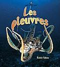 Les Pieuvres = The Amazing Octopus