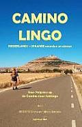 Camino Lingo - Nederlands - Spaanse Woorden En Zinnen
