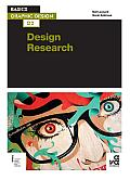 Design Research: Investigation for Successful Creative Solutions