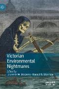 Victorian Environmental Nightmares
