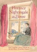 Florence Nightingale at Home