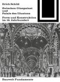 Zwischen Glaspalast und Palais des Illusions