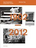 Guide to Buildings in Zug: 1902 - 2012