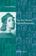 Von Der Vita Zur K?nstlerbiographie