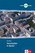 Verschollen in Berlin - With CD (07 Edition)