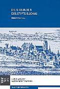 Die Urkunden Des Stifts Buchau: Regesten 819-1500