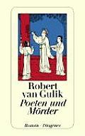 Poeten Und Morder