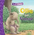 Olli, Der Kleine Elefant