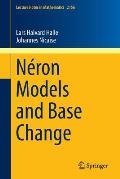 N?ron Models and Base Change