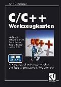 C/C++ Werkzeugkasten: Anwendungen, Hardwareschnittstellen Und Tools F?r Professionelle Programmierer