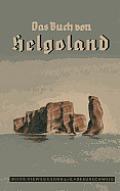 Das Buch Von Helgoland