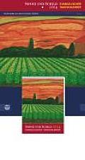 Sonne Und Schild 2014: Evangelischer Tageskalender 2014. Abreisskalender Mit Ruckwand