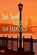 Mord in San Francisco