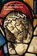Die Chorfenster Von Ehrenstein