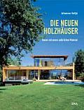 Die Neuen Holzhauser