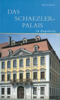 Das Schaezlerpalais in Augsburg