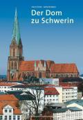 Der Dom Zu Schwerin