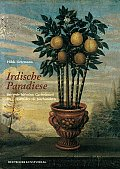 Earthly Paradises