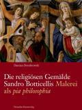 Die Religiösen Gemälde Sandro Botticellis