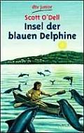 Insel Der Blauen Delphine