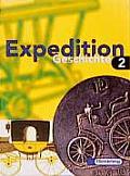 Expedition Geschichte 2. Grundausgabe