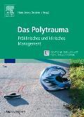 Das Polytrauma