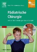 Pädiatrische Chirurgie