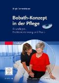 Bobath-konzept in Der Pflege Mit Dvd