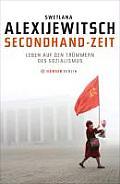 Secondhand Zeit