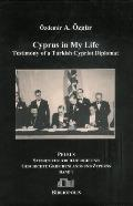 Cyprus in My Life