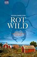 Rot Wild