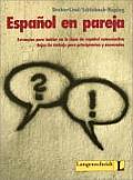 Espanol En Pareja