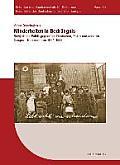 Minderheiten in Bedrangnis: Sowjetische Politik Gegenuber Deutschen, Polen Und Anderen Diaspora-Nationalitaten 1917-1938