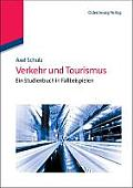 Verkehr Und Tourismus