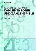 Zahlentheorie Und Zahlenspiele: Sieben Ausgew?hlte Themenstellungen