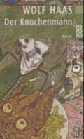Der Knochenmann