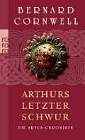 Arthus Letzter Schwur